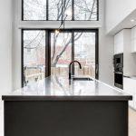 Matter of a home - a minimalist dream (1)