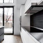 Matter of a home - a minimalist dream (4)