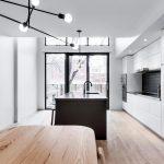 Matter of a home - a minimalist dream (9)