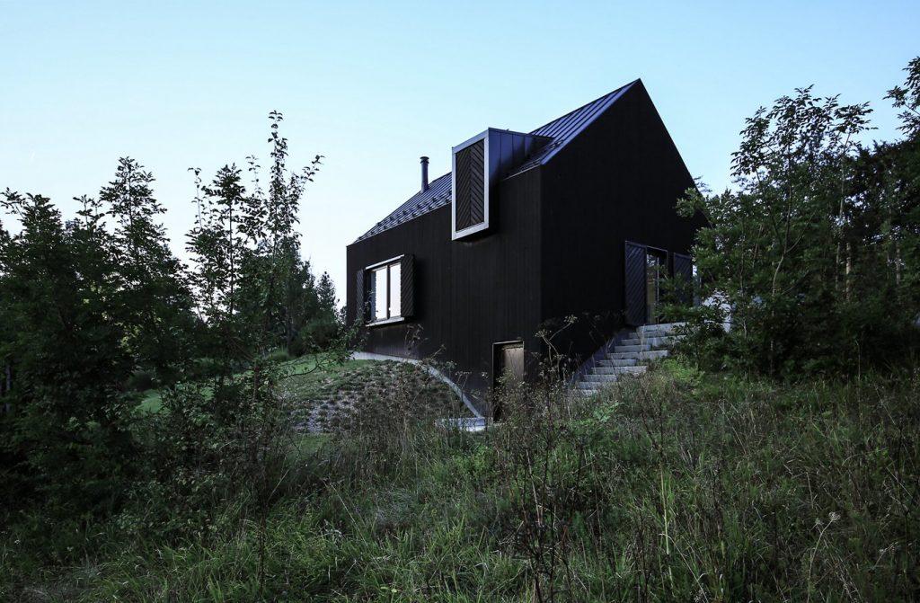 gorski-kotar-house (12)