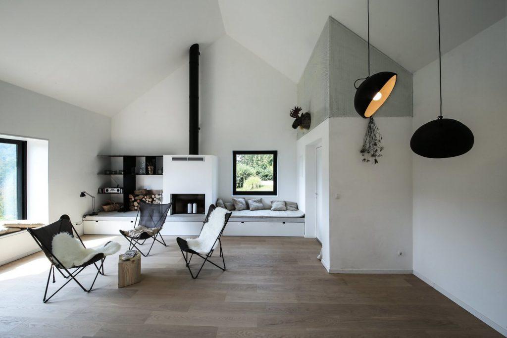 gorski-kotar-house (2)