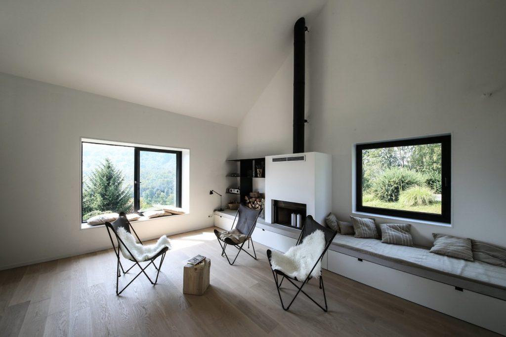 gorski-kotar-house (7)