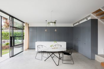 house with Trustworthy minimalistic design (3)