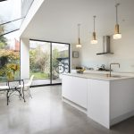 contemporary house extensions (2)