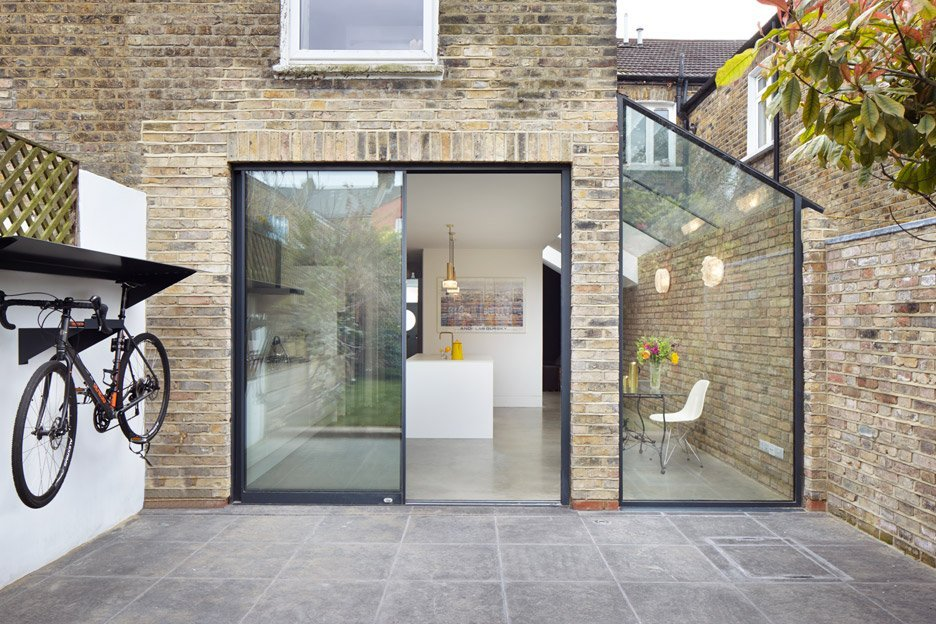 Demand for contemporary house extensions (6)