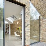 contemporary house extensions (7)