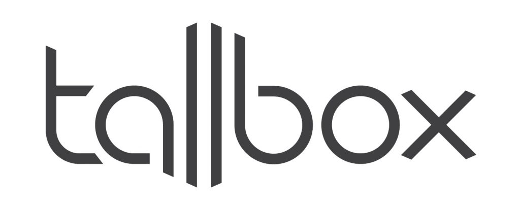 tallbox architectural visualization