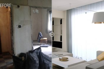 virtual staging experts before