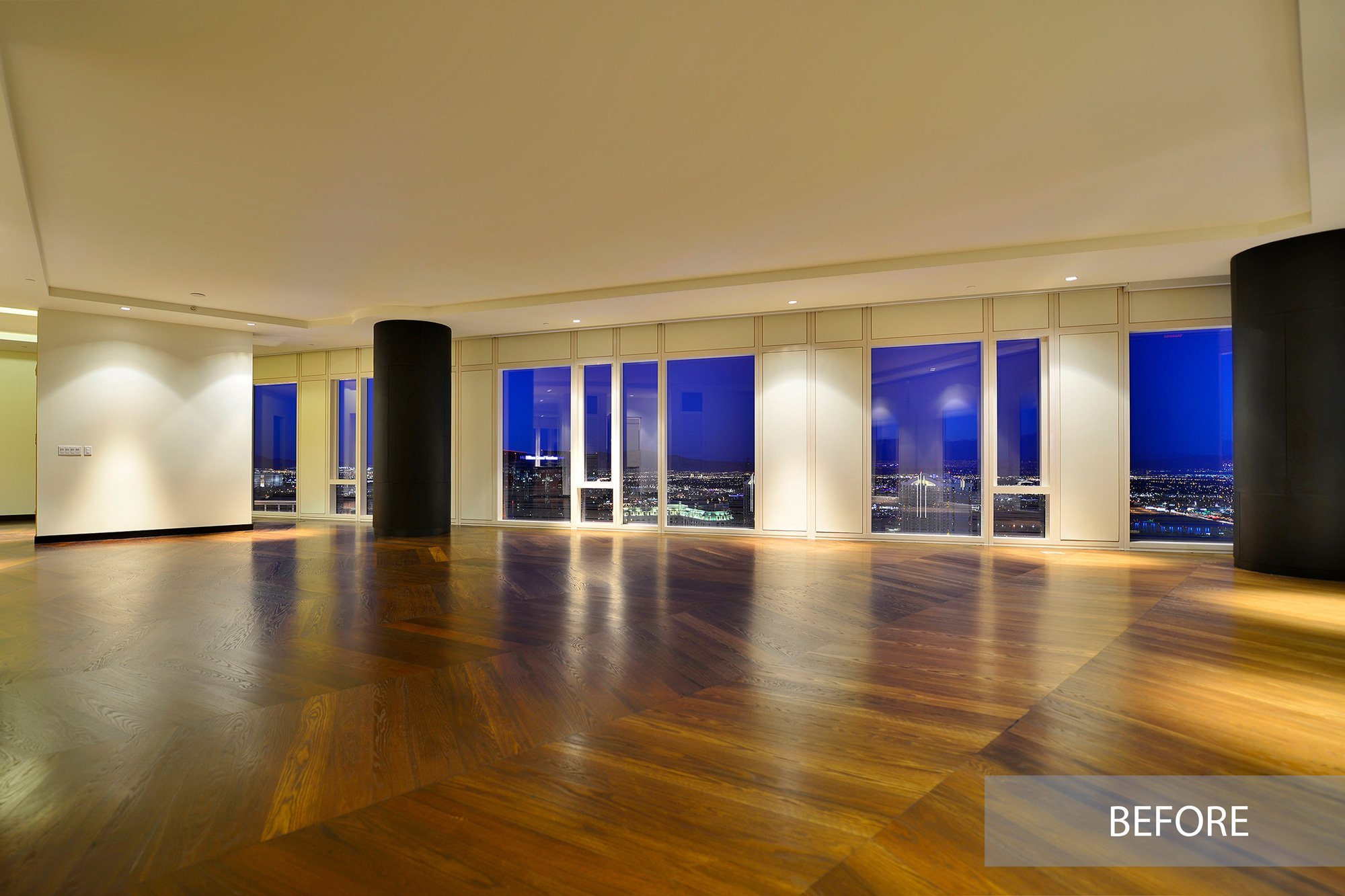 Luxury-vacant-property-before–