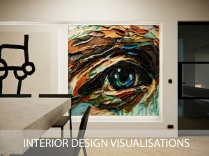 INTERIOR-DESIGN-VISUALISATION