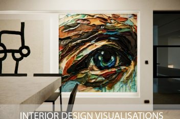 INTERIOR-DESIGN-VISUALISATION