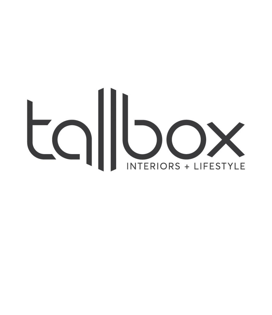 tallbox_architectural visualization