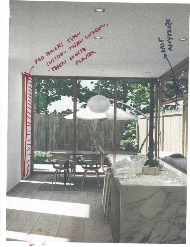 3d rendering interior design comments 2