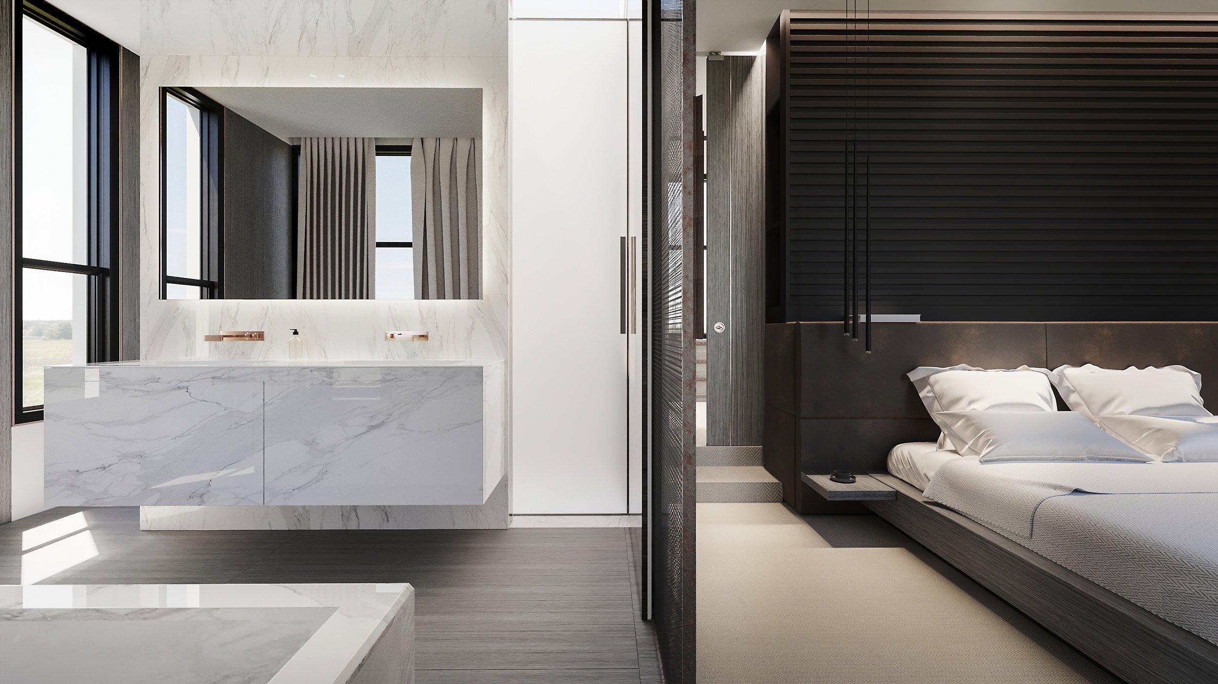 cgi-interior-design