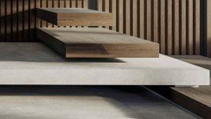 3d-details-interior-design