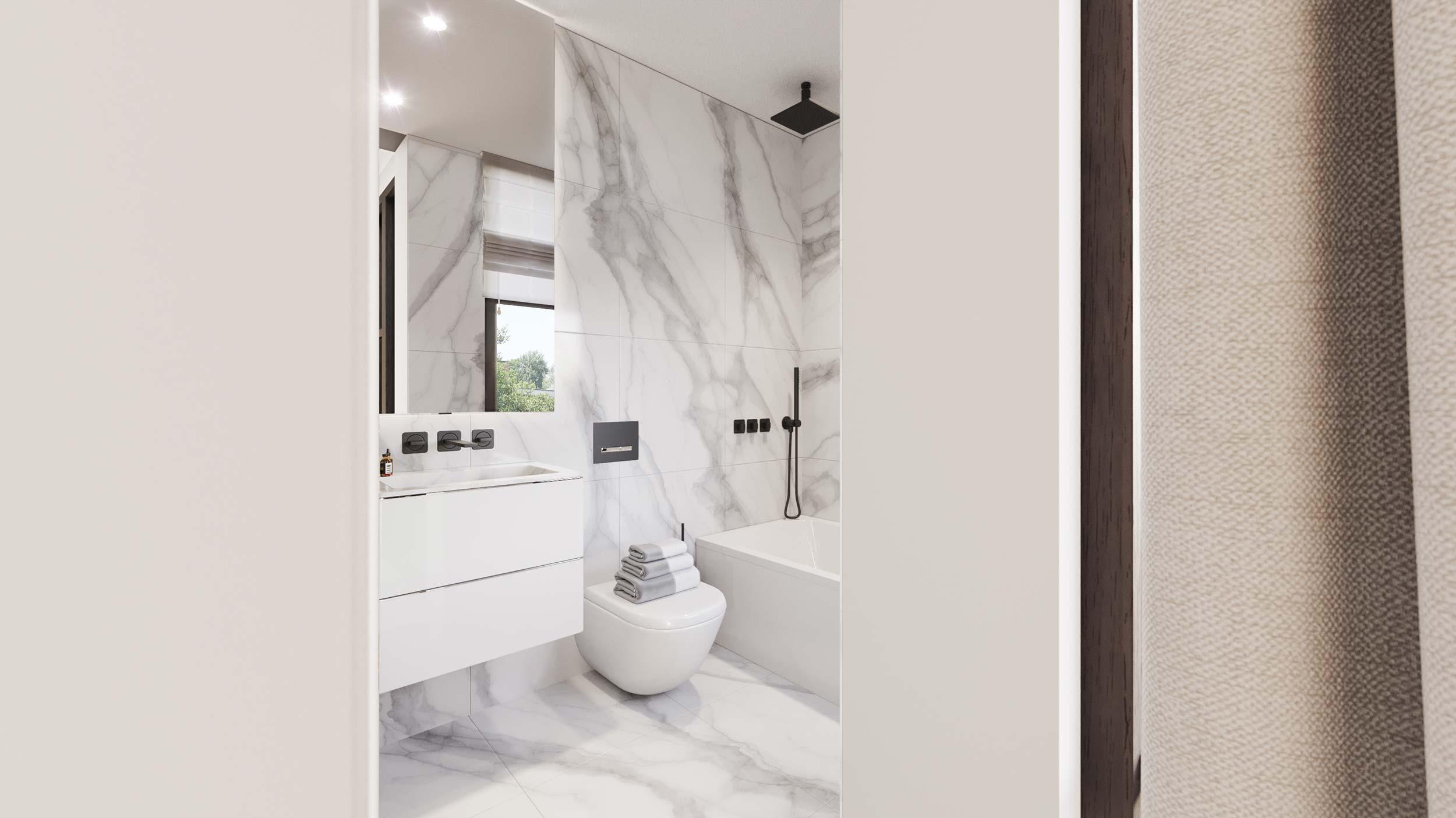 cgi-bathroom-design-1