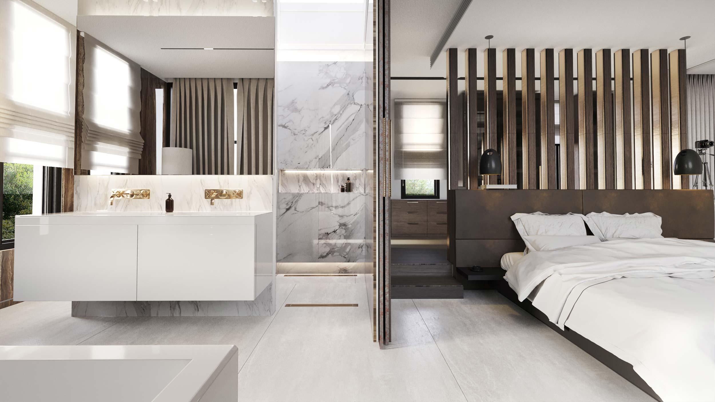 cgi-bedroom design-v2