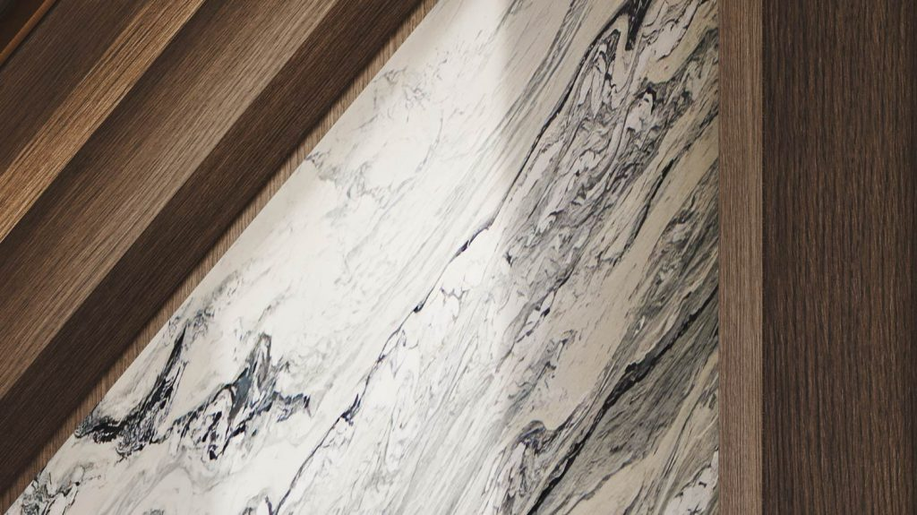 Interior-3D-detail