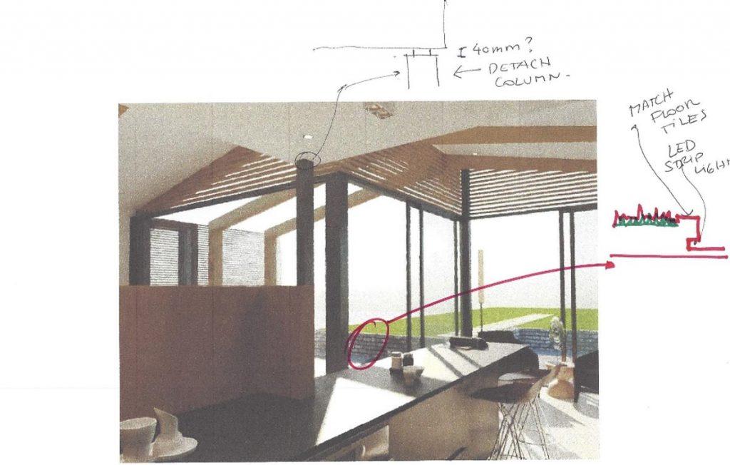 Interior-design-concepts-(2)