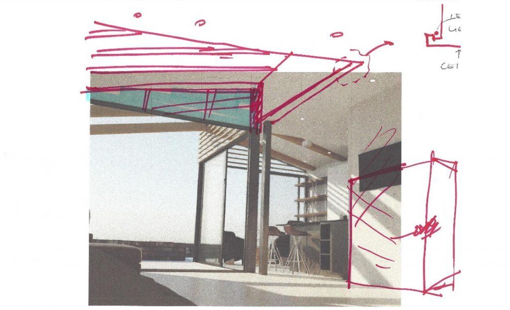 Interior-design-concepts-(3)