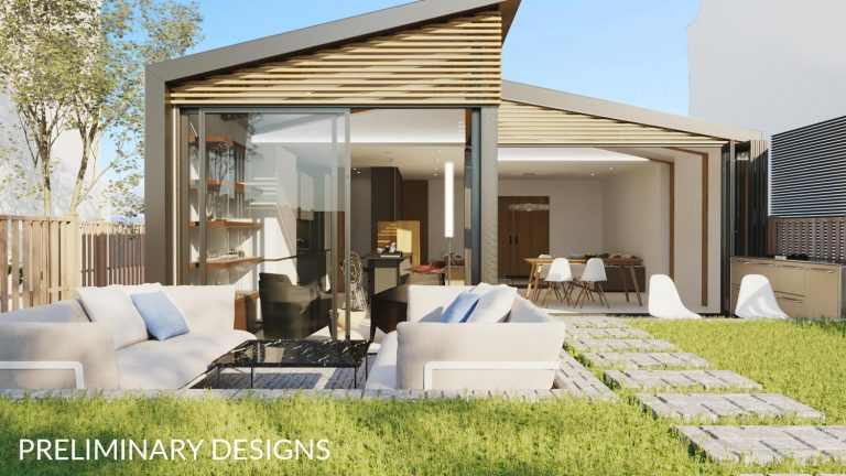 Preliminary-Interior-concepts-(2)