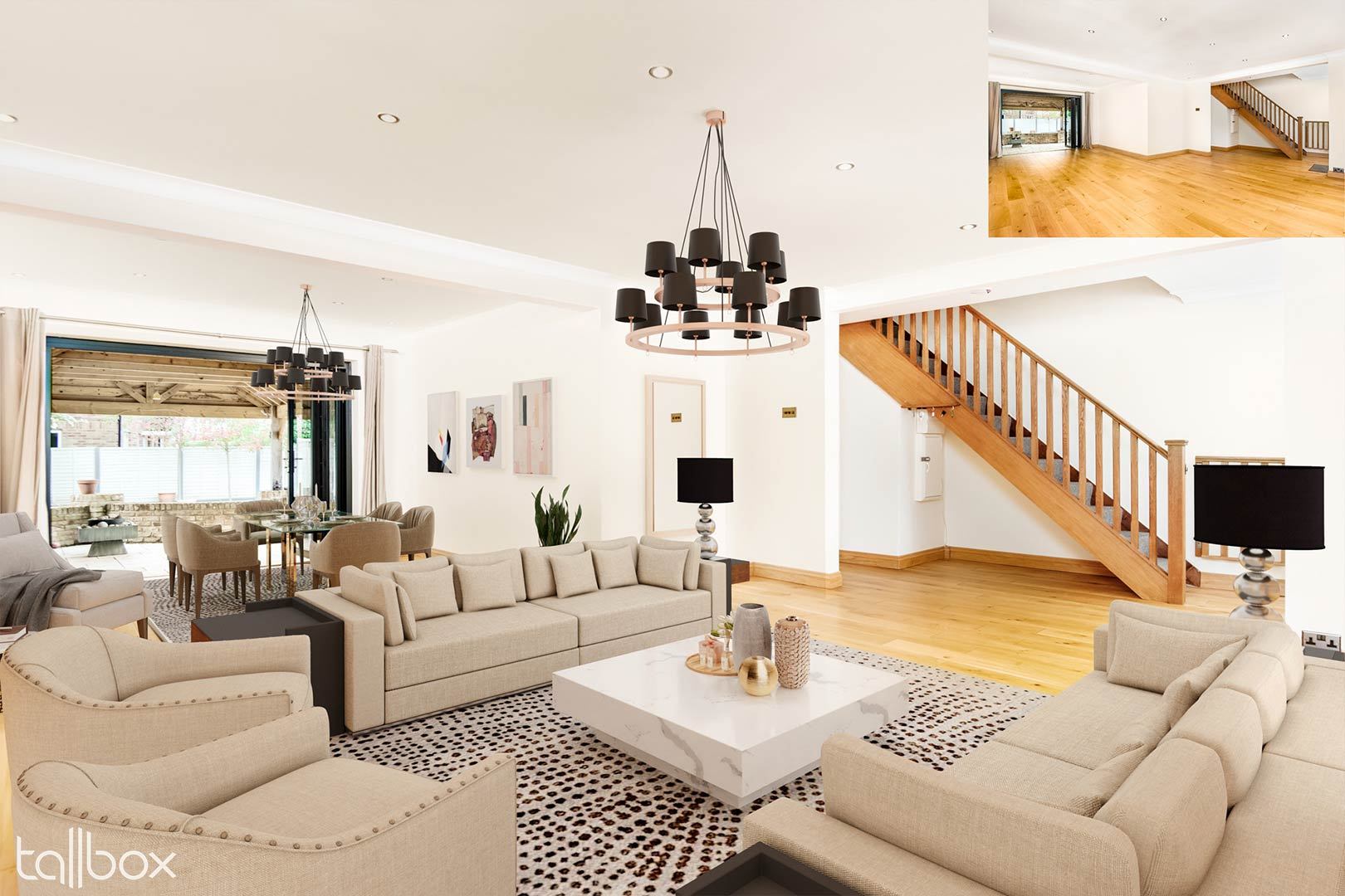 virtual-staging-after-livingroom
