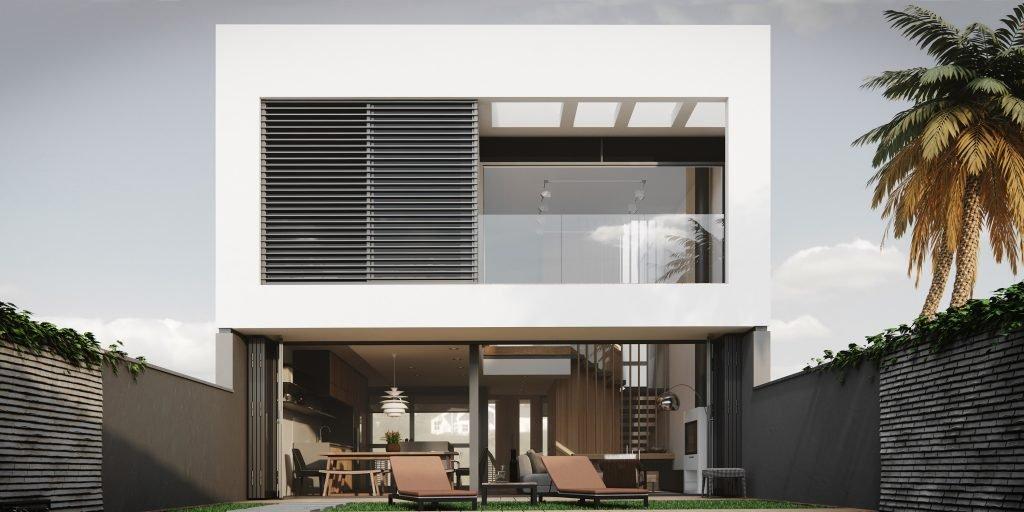 Interior Design Casa_Almeria-(2)-back