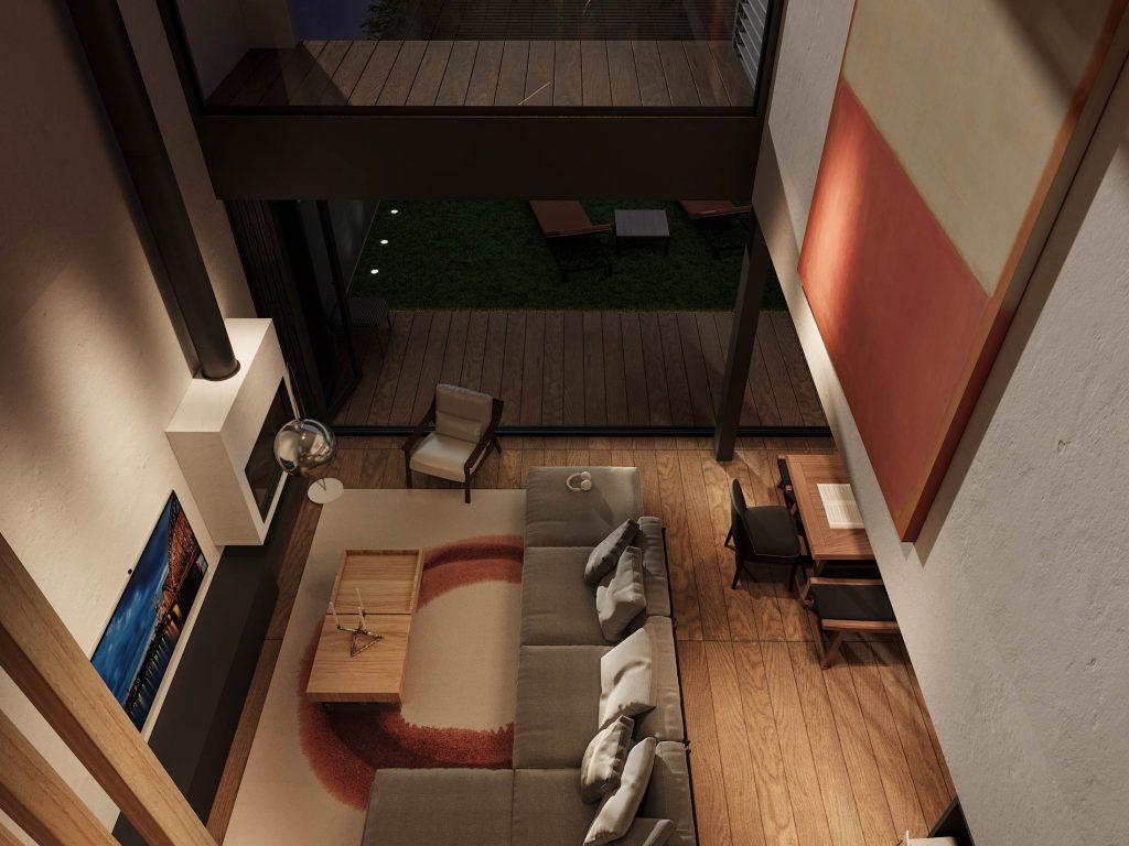 Pre-design CGI - casa almeria (4)
