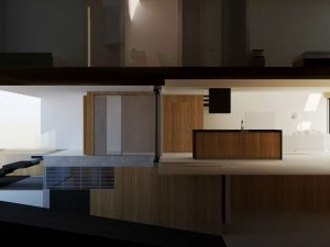 concept interior design (5)